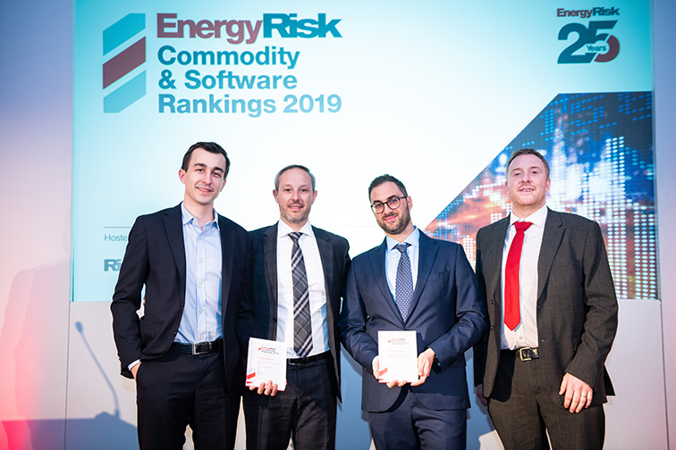 axpo energy risk 2019